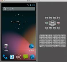 android emulator for mac how to run android apps on mac os x tune4mac studio