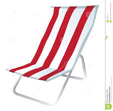 Patio Furniture Kmart Clearance by Furniture Kmart Lawn Chairs Cover For Outdoor Furniture Ideas