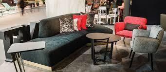 bar canap canap lounge great comment fabriquer un canap en palette tuto et