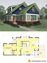 green architecture house plans energy efficient green house plans internetunblock us