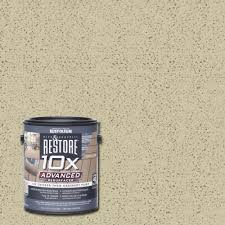 exterior stains at the home depot