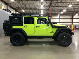 jeep wrangler girly pink wrangler for sale free photo jeep sport truck pink girly