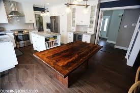 mennonite furniture kitchener unique mennonite furniture kitchener inspiration home design ideas