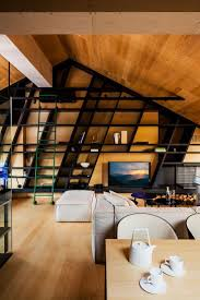 Home Design Architecture 395 Best Attic Images On Pinterest Attic Architecture And Home