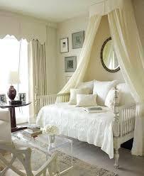 diy canopy bed curtains diy canopy curtains www elderbranch com