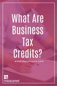 Irs Power Of Attorney Fax by Best 25 Irs Forms Ideas On Pinterest Tax Exempt Form Irs Form