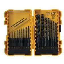 home depot black friday socket sets stanley 99 piece black chrome laser etched tools mechanics socket