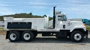 28 2574 international truck service manual 89492 1995