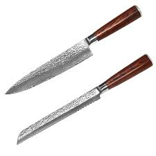 kitchen knives for sale high quality kitchen knives vg10 japanese damascus steel knife top