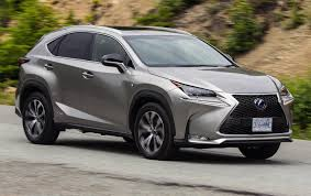 lexus nx 300h electric range lexus nx 300h price and features for australia