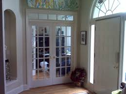 Curtains For Entrance Door 3g U0027s Doors And More Door Installation And Repair Services