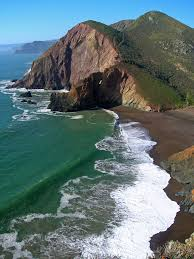 Tennessee beaches images 7 california beaches to discover this way to paradise beaches jpg