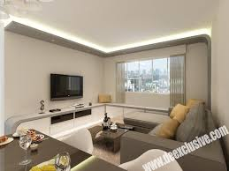 Extraordinary  Living Room Design Pictures Singapore Decorating - Living room design singapore