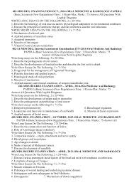 Resume After Stay At Home Mom Ntruhs Mds Question Papers From 2002 2014 Oral Medicine
