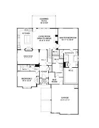 jordan b2 slab floor plan signature homes