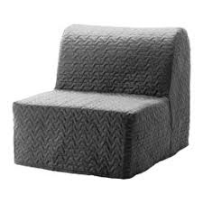 Folding Foam Chair Bed Chair Beds Fold Out Chair Beds Ikea