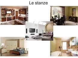Camere Da Pranzo Le Fablier by Sala Da Pranzo Le Fablier Madgeweb Com Idee Di Interior Design