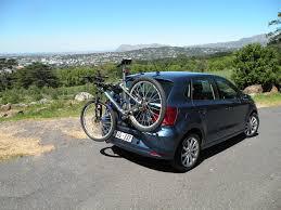 Port Elizabeth Car Rental Car Hire In South Africa Van Rental Bidvest Car Rental