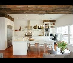 kitchen island range kitchen islands fabulous best extractor decorative vent