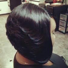 feathered bob hairstyles 2015 black feathered hairstyles c bertha fashion elegant feathered