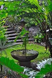 small water garden designs inspiring small garden water features