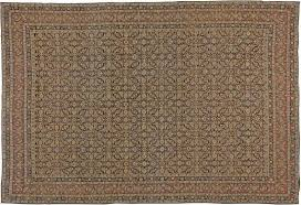 Modern Rugs Houston Great Selection Of Rugs And Modern Rugs In Houston