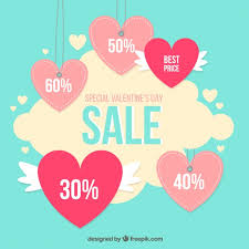 s day sales s day sale background vector free