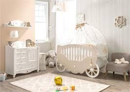 chambre bebe originale chambre originale bebe