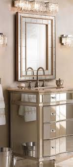 Bathroom Fixtures Sacramento Bathroom Vanities Sacramento Complete Ideas Exle