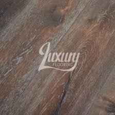 Distressed Wood Laminate Flooring Distressed Engineered Wood Flooring U0026 Distressed Oak Flooring