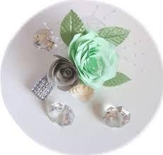 wedding wrist corsage wedding boutonnieres wrist corsage groom boutonniere paper bou