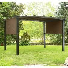 furniture cheap patio sets under roselawnlutheran best menards