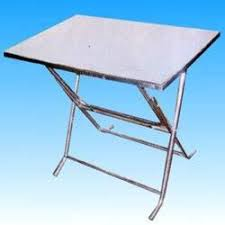 Mini Folding Table Square Folding Table Manufacturers U0026 Suppliers Of Chaukor