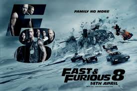 fast and furious 8 in taiwan fast and furious 8 worldwide box office collection the fate of the