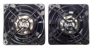 fan with usb connection coolerguys dual 60x60x25mm usb connection cg06025l12b2 usb