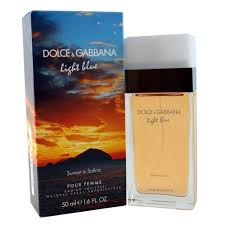 Dolce And Gabanna Light Blue Dolce U0026 Gabbana Perfume U0026 Cologne At 99perfume All Original Dolce