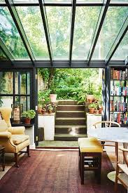 kitchen conservatory ideas best 25 conservatory ideas on conservatory plants