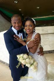 naija weddings naija weddings presents photos from society wedding of