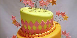 quinceanera cakes quinceanera cakes party cakes professional cakes