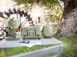 De Longhi Kettle And Toaster 11 Best Delonghi Images On Pinterest Kitchen Gadgets Kitchen