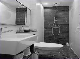 bathroom small bathroom floor tile size white subway tile shower