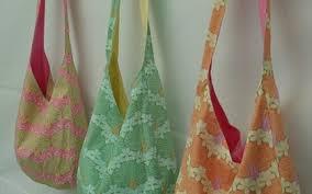 Www Handmade Au - handmade by lynneke craft markets australia
