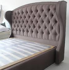 King Size Mattress Pad Online Shop Fabric King Size Bed Turkish Furniture Import China