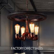 wholesale industrial lights for sale buy best industrial