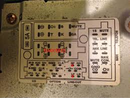 pioneer deh 15 wiring diagram throughout p3600 gooddy org