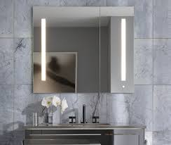 Bathroom Mirrors Ikea by Contemporary Picture Of Joss Enchanting Isoh Exquisite Around