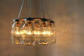 Outdoor Rustic Light Fixtures Large Modern Chandeliers Also Outdoor Rustic Light Fixtures