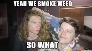College Kid Meme - pretentious white college students meme on imgur