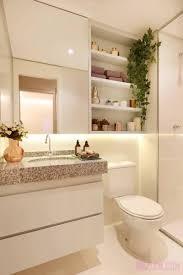 family bathroom design ideas bathroom design ideas narrow photogiraffe me