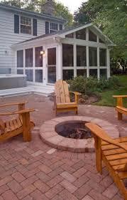 211 best decks images on pinterest porch ideas backyard ideas